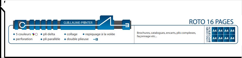machine3-fr