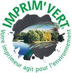 certif Imprim Vert Imprimerie Guillaume