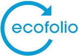 certif Ecofolio Imprimerie Guillaume