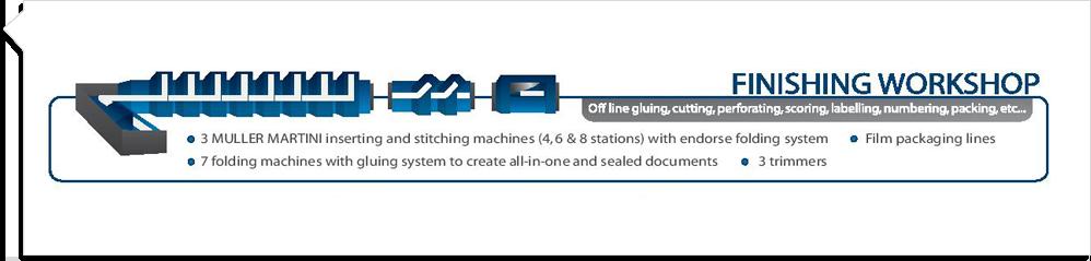 machine9